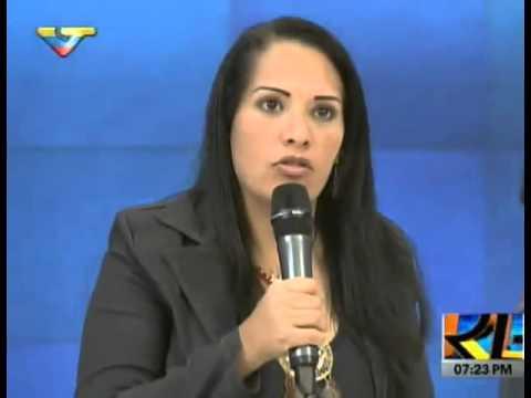 General Motors y Banesco Panamá contra el Bolívar