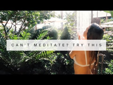 7 Ways To Practice Mindfulness In Your Everyday Life ��