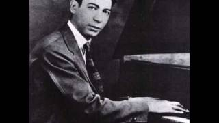 Jelly Roll Morton AND Jelly & His Red Hot Peppers - Mr. Jelly Lord