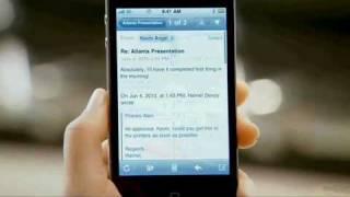 iphone-4G-من أبل-(Apple-Inc-)