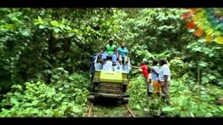 Ecuador ama la Vida - Provincia de Esmeraldas