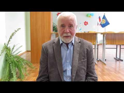 Наследие ЮНЕСКО в Беларуси Belarusby