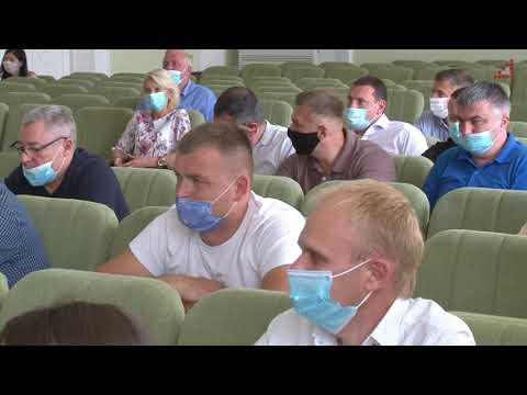 Телеканал «Дитинець»: Чому Україна посилено бореться з коронавірусом, а тим часом інші хвороби забирають тисячі життів?