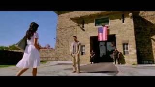 Mere Sang   New York New Indian Song 2009 HD  Full Song