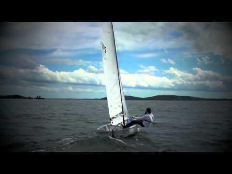 F11 North Sails Development