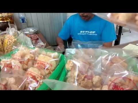 babi-guling-depot-saraswati-surabaya