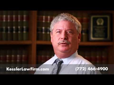 Mastering Florida DUI Law - Attorney Kessler