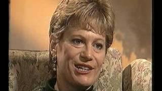 "Clash of the Titans - ""Borg v McEnroe"""