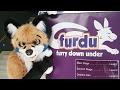 Faux Live @ Furdu