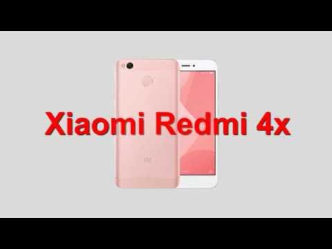 xiaomi-redmi-4x-spesifikasi-dan-review