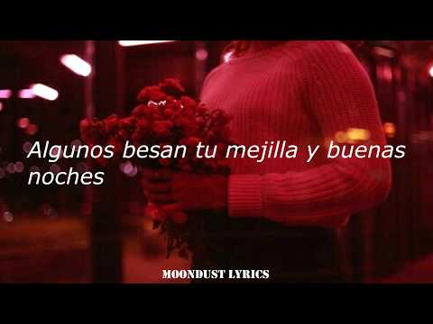 The lumineers - Slow it down || Traducida al Español