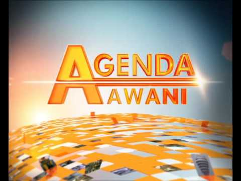 Agenda AWANI: Membentuk agenda ASEAN bagi keterangkuman & pertumbuhan