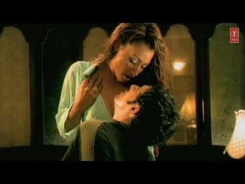 Katra Katra Feat. Hot Jharana Bajracharya (Love In Nepal HD Song) Sonu Nigam