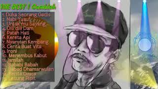 The Best Gombloh |  kumpulan lagu Gombloh