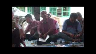 Organic Rice Production and Marketing in Boyolali (Indonesia)