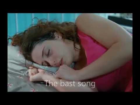 Ayesha gul // Musafir song // Turkish drama (Ayesha gul )