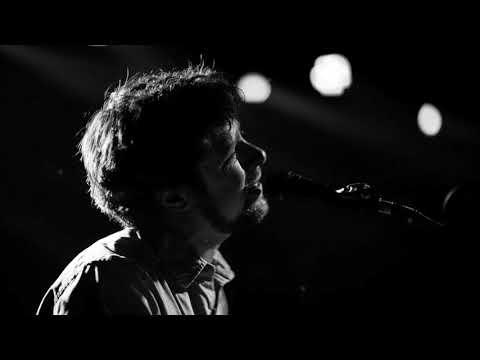 Tim Halperin – Forever Starts Today (Lyrics Video)