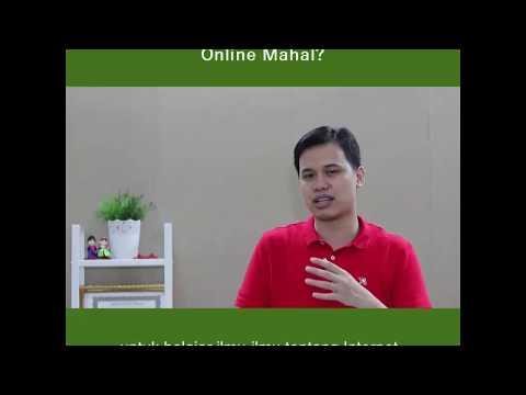 training-bisnis-online-untuk-warga-jakarta,-jawa-tengah,-jawa-timur-dan-indonesia