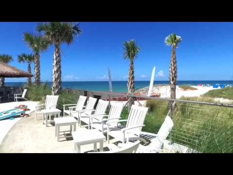 Episode 14 Worth more than $50 million ...The Opal Wow Clearwater Beach