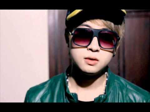 [ MV Official ] Mưa ! Anh Sai Rồi (Tập 3)- Loren Kid ft Kim Joon Shin
