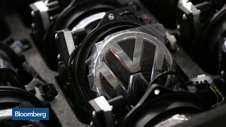Volkswagen Scandal: Just the Tip of the Iceberg?