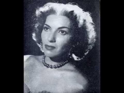 Velia Martínez - Que Linda Es Mi Habana