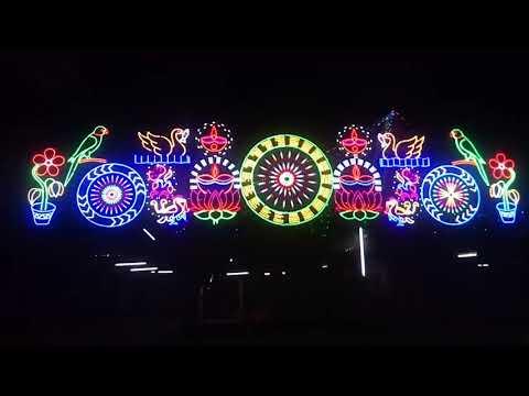 Sri-Kumar-Audio Seerapalli -cel- 97 89 32 96 20