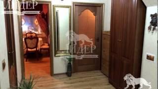 Недвижимость Горячий ключ, квартира 8612, купить квартиру(, 2015-08-30T12:18:54.000Z)