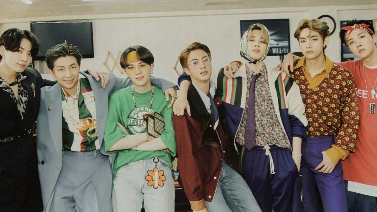 """Đang yên đang lành BTS lại khiến ARMY 'Đau ví': Dù """"bình mới rượu cũ"""" nhưng có thêm"""