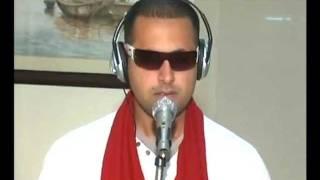 free mp3 songs download - Kolaveri di mp3 - Free youtube