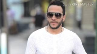 Hussien El Deek-Waed Waed - الوعد وعد