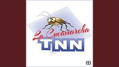 La Cucamarcha (Radio Mix)