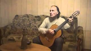 И. Корнелюк - Разлучённые сердца