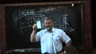 Жданов - Верни себе зрение ч.2(, 2012-03-18T02:15:11.000Z)