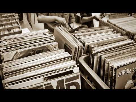 Beat Sample #3 Uso Libre - G-Funk