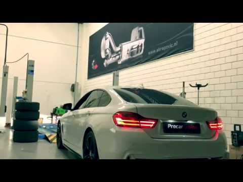v8 sound bmw 420d with cargraphicts performance active. Black Bedroom Furniture Sets. Home Design Ideas