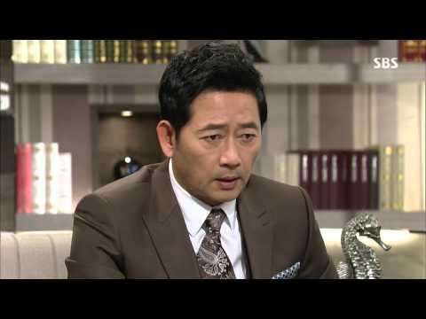 [SBS 주말드라마] 열애 17회 다시보기 #23(5)