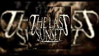 The Last Sunset [FULL HD]