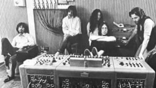 George Harrison Sings Get Back