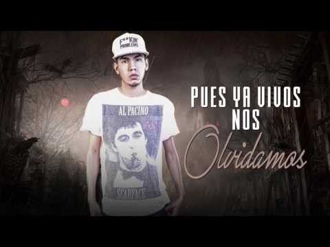Respirando La Maldad - Nene Feat. Maniako (Video Lyric)