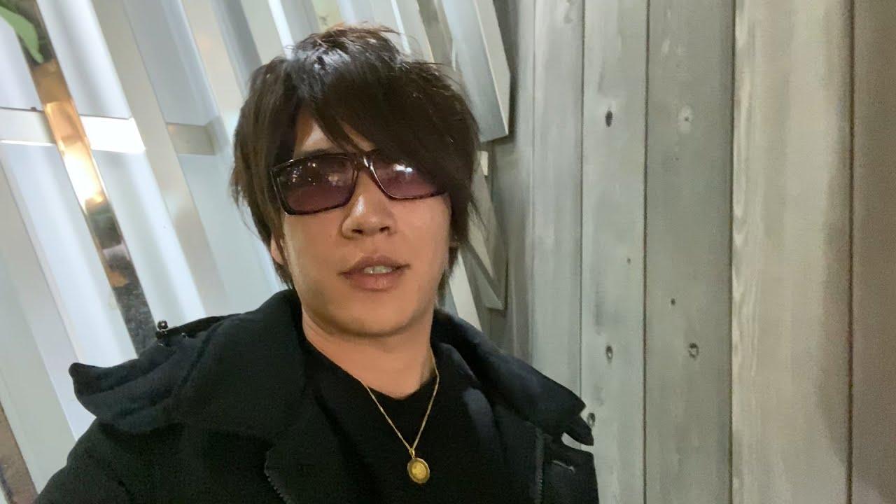 吉田 朝倉未来
