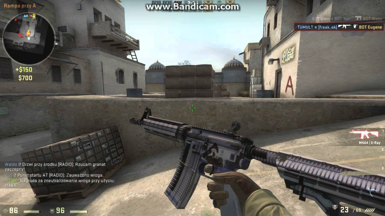 csgo Counter Strike Global Offensive Gaming