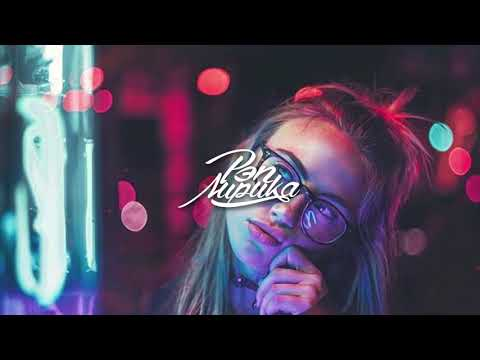 Sampay Solo - Моя (Премьера трека 2019)