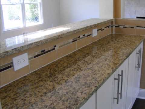 J & C Granite, LLC serving the Metro Atlanta Area 678-224-1263