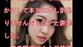 小山ひかる謝罪 小山ひかる 検索動画 25