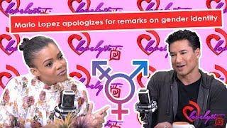 mario-lopez-backtracks-after-getting-cancelled-for-talking-about-charlize-theron-s-transgender-child