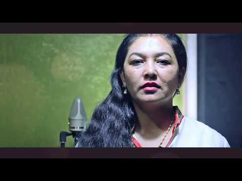 Joban samalu by mamta Chhetri official promo