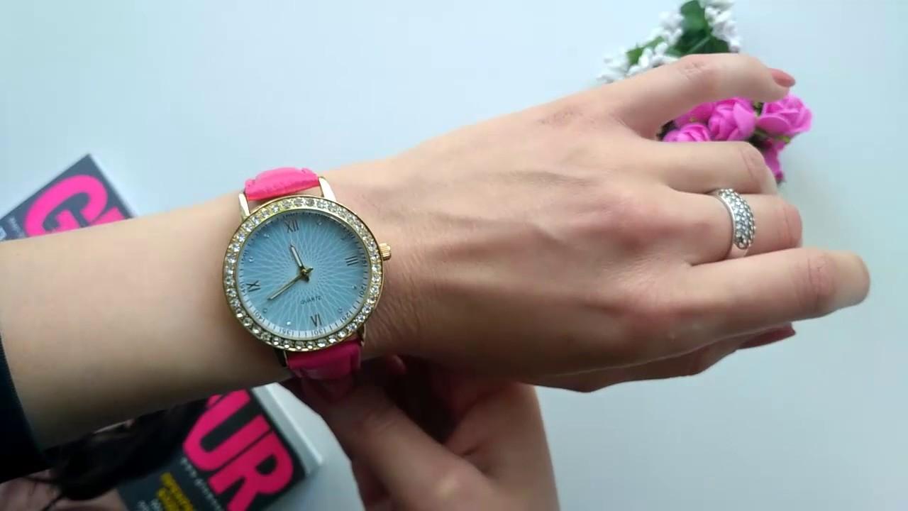Наручные часы morgan — сравнить модели и купить в проверенном магазине. В наличии популярные новинки и лидеры продаж. Поиск по параметрам, удобное сравнение моделей и цен.