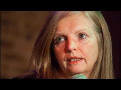 Entrevista a la Jueza Federal Martina Forns en el programa MANO A MANO CON LA GENTE con Rubén Almara