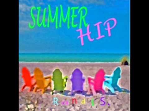 summer hip Randi S